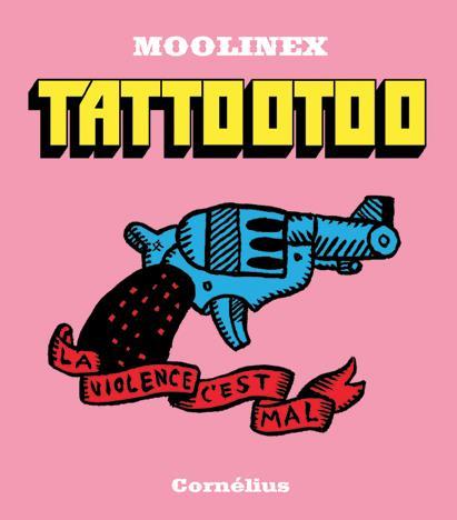 Tattootoo