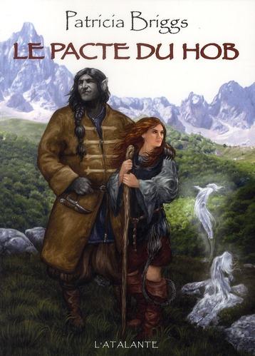 Le Pacte Du Hob