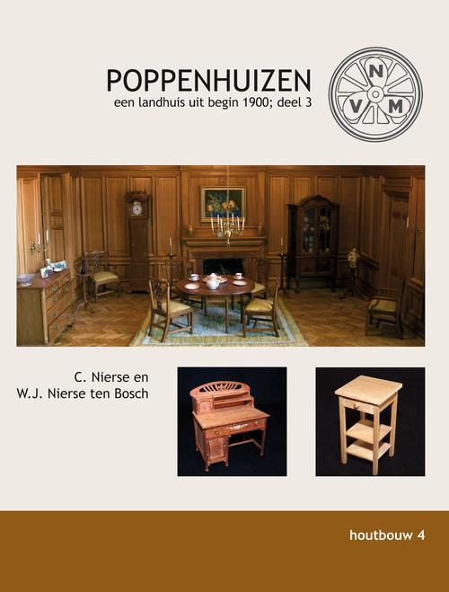 Poppenhuizen - 3