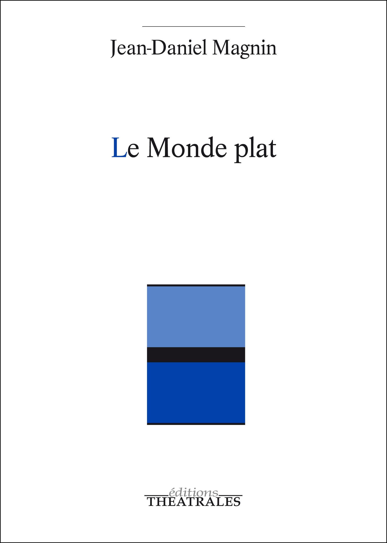 Le Monde plat