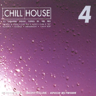 Chill House 4