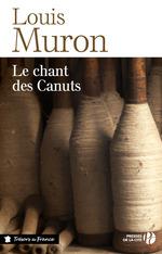 Vente Livre Numérique : Le Chant des canuts  - Louis MURON