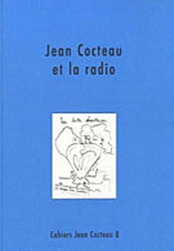 Jean Cocteau et la radio
