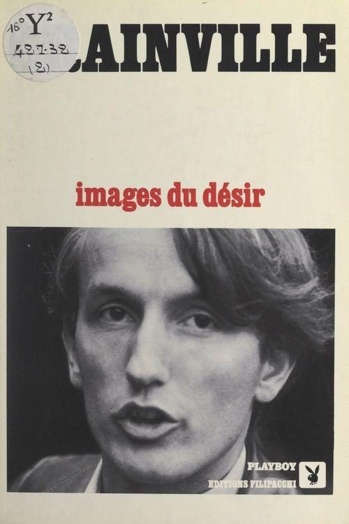 Images du désir
