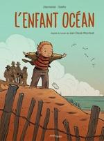 Vente Livre Numérique : L'enfant océan  - Maxe l'Hermenier