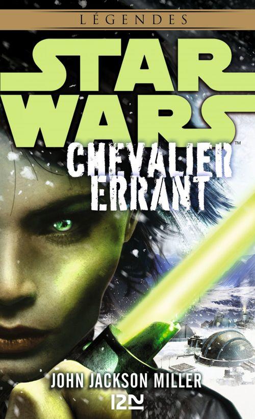 Star Wars : Chevalier errant