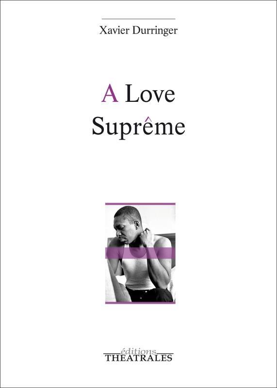 A love suprême