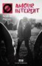 Amour interdit  - Nadine Poirier