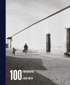 Juan rulfo 100 photographs