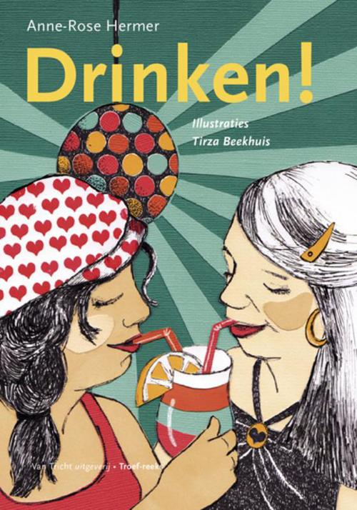 Drinken!