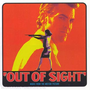 Bof Out Of Sight