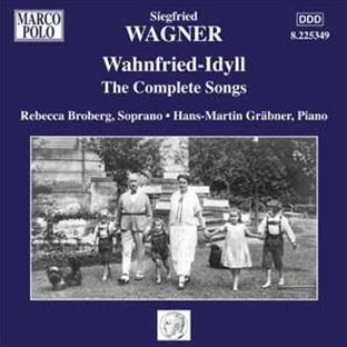 wahnfried-idyll