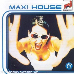 Maxi House
