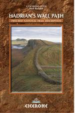 **hadrian s wall path