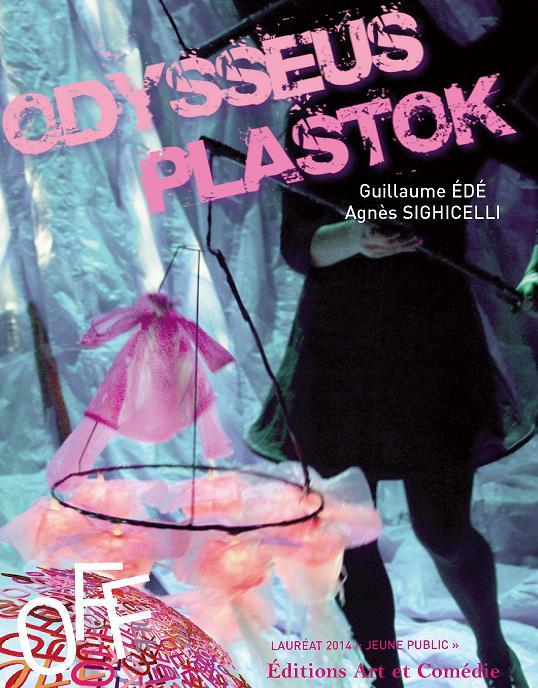 Odysseus plastok