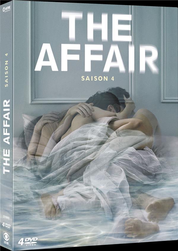 The Affair - Saison 4