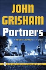 Vente Livre Numérique : Partners  - Grisham John