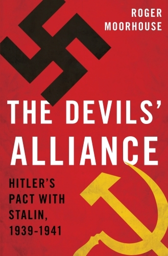 The Devils' Alliance