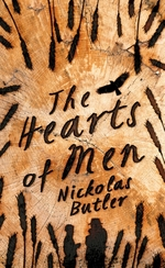 Vente Livre Numérique : The Hearts of Men  - Nickolas Butler
