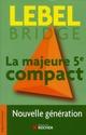 LA MAJEURE CINQUIEME COMPACT - NOUVELLE GENERATION