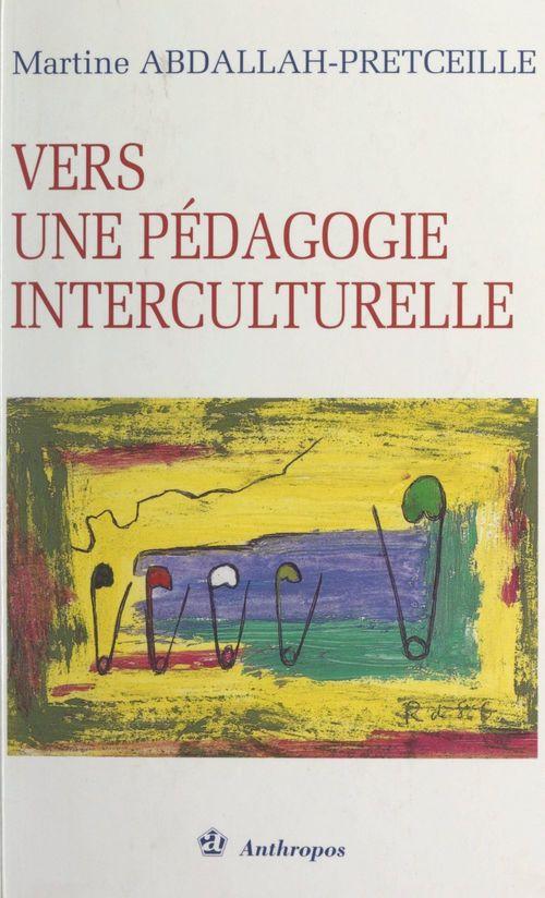 Vers une pédagogie interculturelle