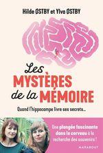 Les mystères de la mémoire