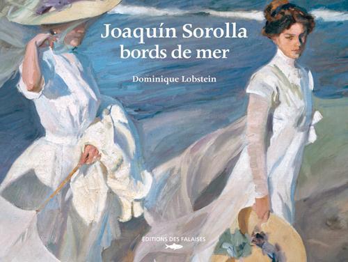 Joaquín Sorolla, bords de mer