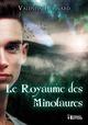 Le Royaume des Minotaures  - Valentin Hoisnard