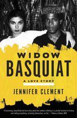 Vente Livre Numérique : Widow Basquiat  - Jennifer Clement