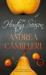 Vente Livre Numérique : Hunting Season  - Andrea Camilleri