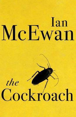 The Coackroach