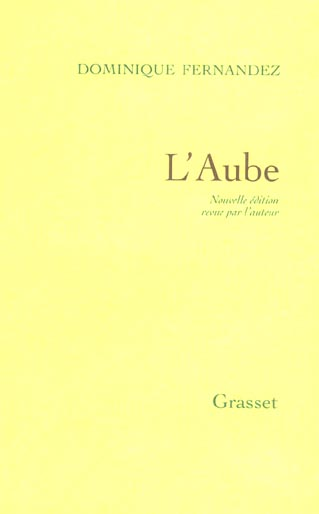 L'Aube (Ned) (édition 2004)