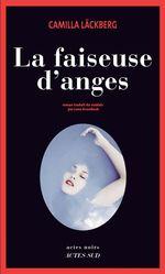 Vente EBooks : La Faiseuse d'anges  - Camilla Läckberg