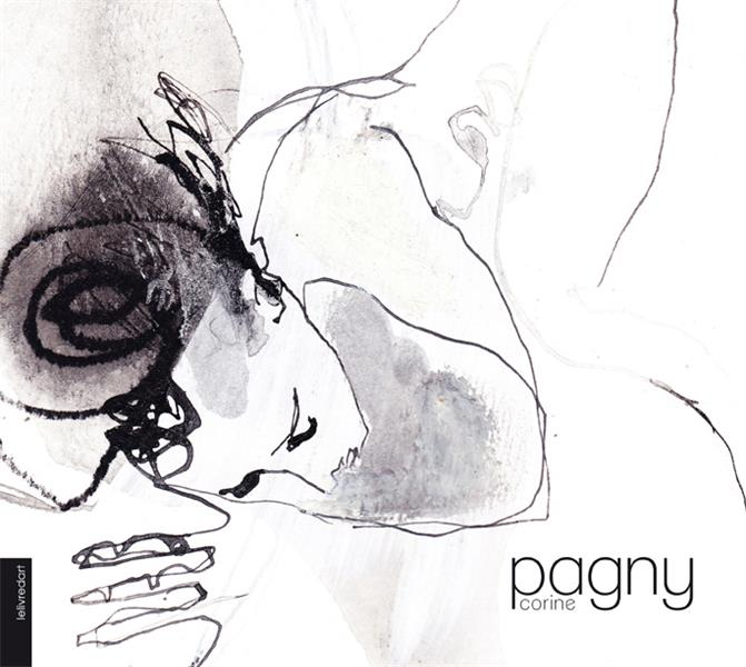 Corinne Pagny, geste nu