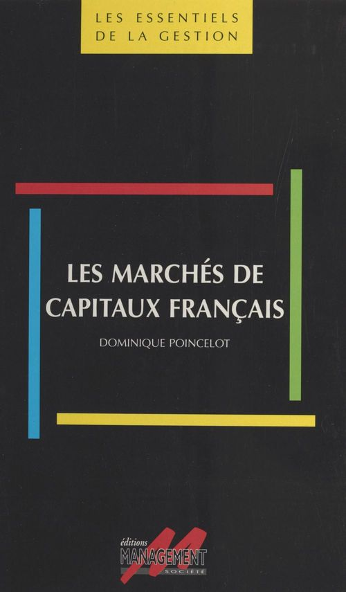 Marches capitaux
