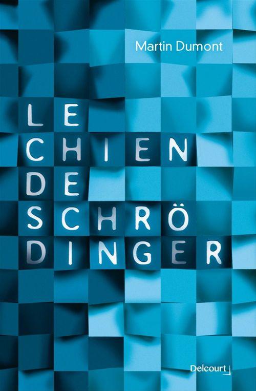 Le chien de Schrödinger