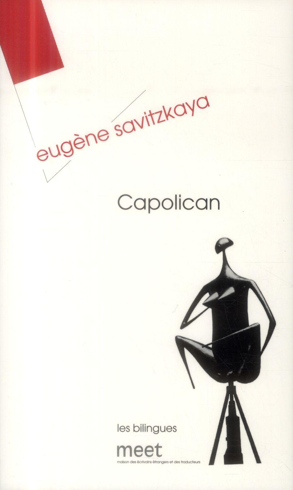 Capolican