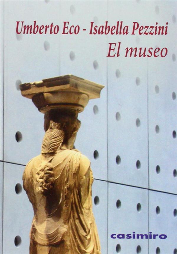 Le musée demain