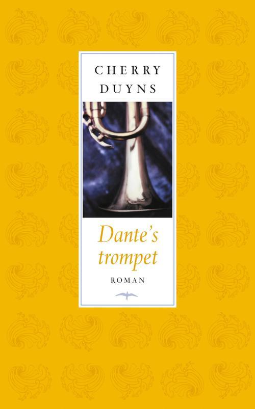 Dante's trompet