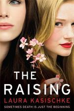 Vente EBooks : The Raising  - Laura Kasischke