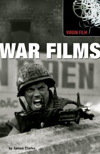 Virgin Film: War Films