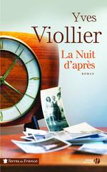 Vente Livre Numérique : La Nuit d'après  - Yves Viollier
