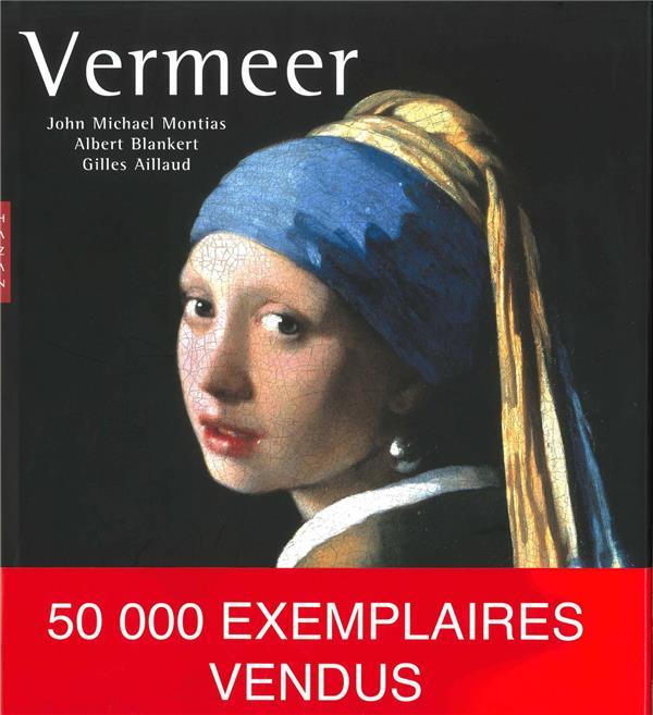 Vermeer (édition 2017)