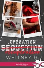 Operation recuperation