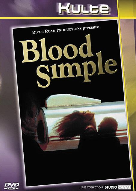 blood simple