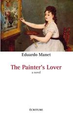 The Painter's Lover  - Eduardo MANET