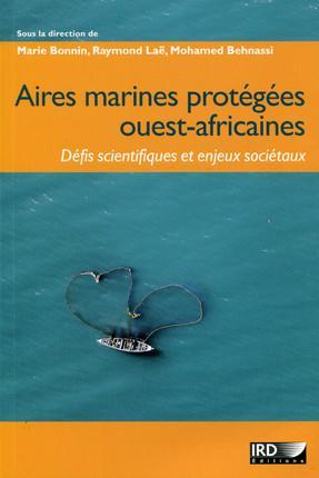 Aires marines protégées ouest-africaines