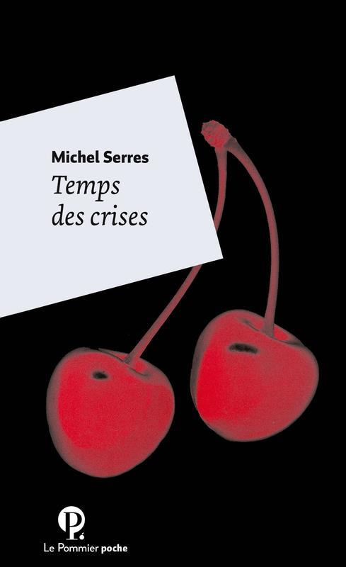 Temps des crises