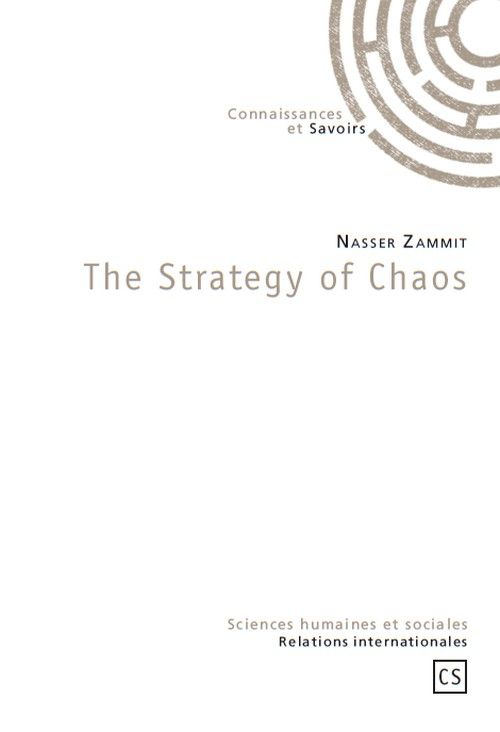 Strategy And Chaos