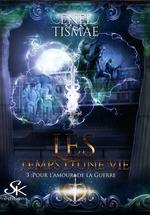 Pour l'amour de la guerre  - Tismae Enel
